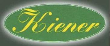 Kiener_Logo.JPG