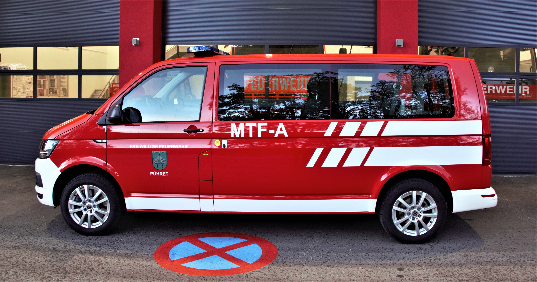 MTF_links.jpg