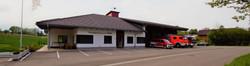 Feuerwehrhaus_2.jpg