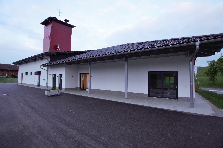 Feuerwehrhaus_rückseite.jpg