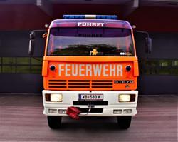 RLF_front.jpg