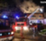 Brandeinsatz_Rutzenham2.jpg