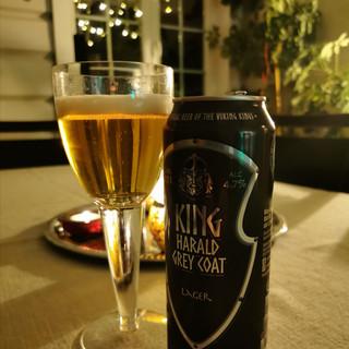 Norden Kings beer (2).jpg