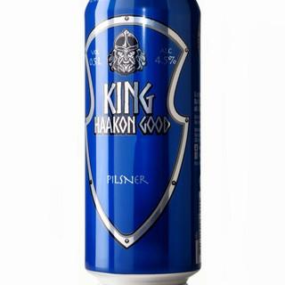 Norden Kings Beer (1).jpg