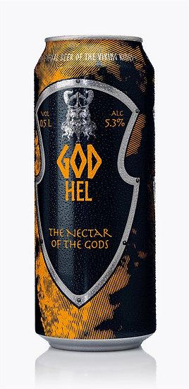 God Hel