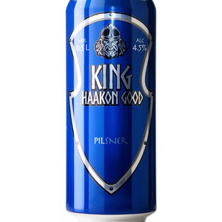 Norden Kings Beer (3).jpg