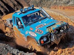0802or_12_z+australia_off_road_2007_warn_arb_outback_challenge+nissan_patrol_gq