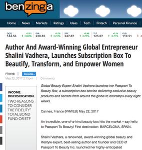 benzinga.com