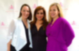 Power Beauty Living Curated Experts
