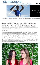 globalglam.com
