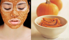 DIY - Balinese Papaya Face Mask
