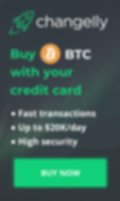 buy_crypto_banner_240x400.png