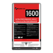 1600 Ultra Performance Grout