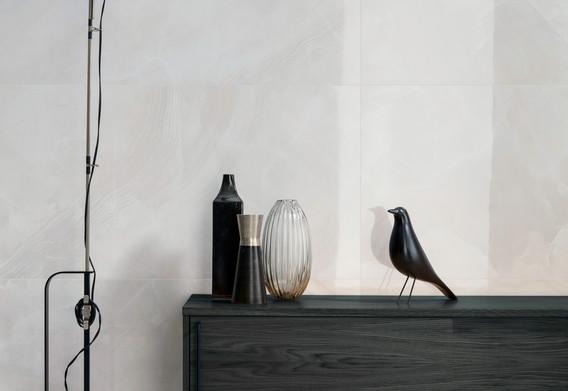 Nolita Bianco 60x120.jpg