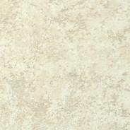 Almond Floor