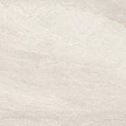 Ivory Floor Matte
