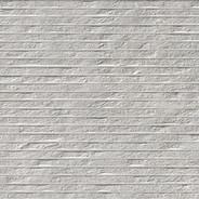 Grey Wall Decor 3D