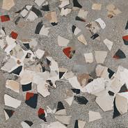 Cemento Decor