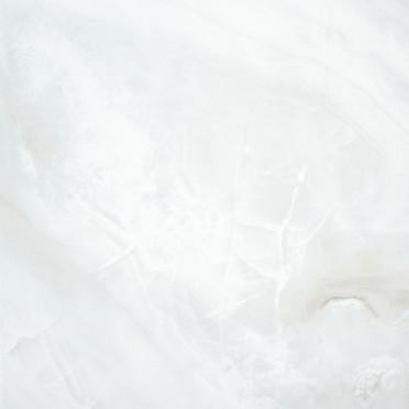 Pearl Floor