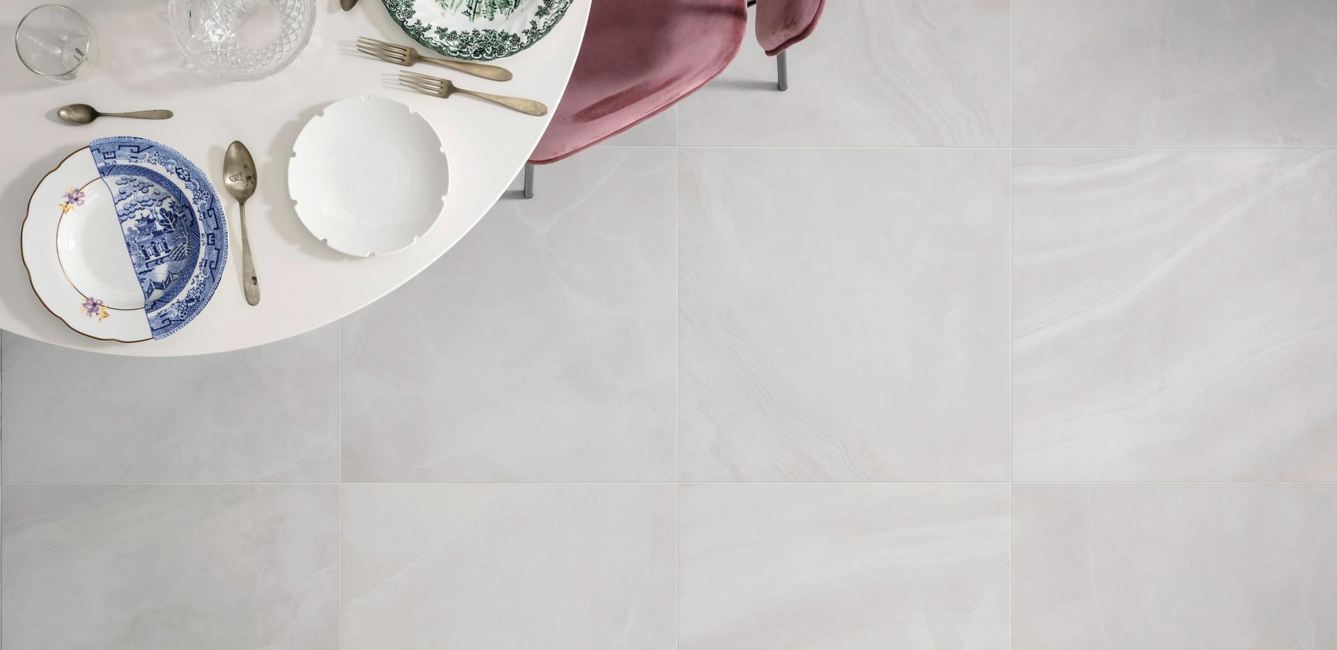 Nolita Bianco 60x60.jpg