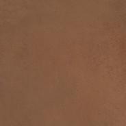 Terra Rosso Matte