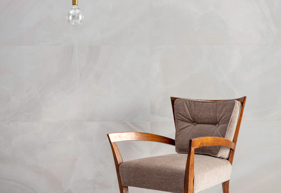 Nolita Bianco 60x120-2.jpg