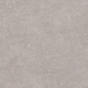 Taupe Floor