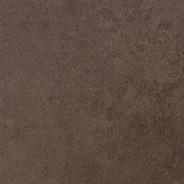 Bronze Floor