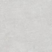 Light Grey Floor