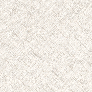 White - Porcelain Floor