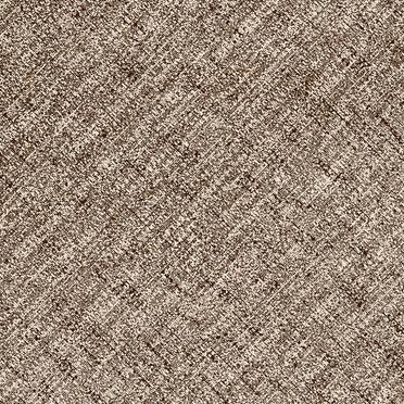 Brown - Monocottura Floor