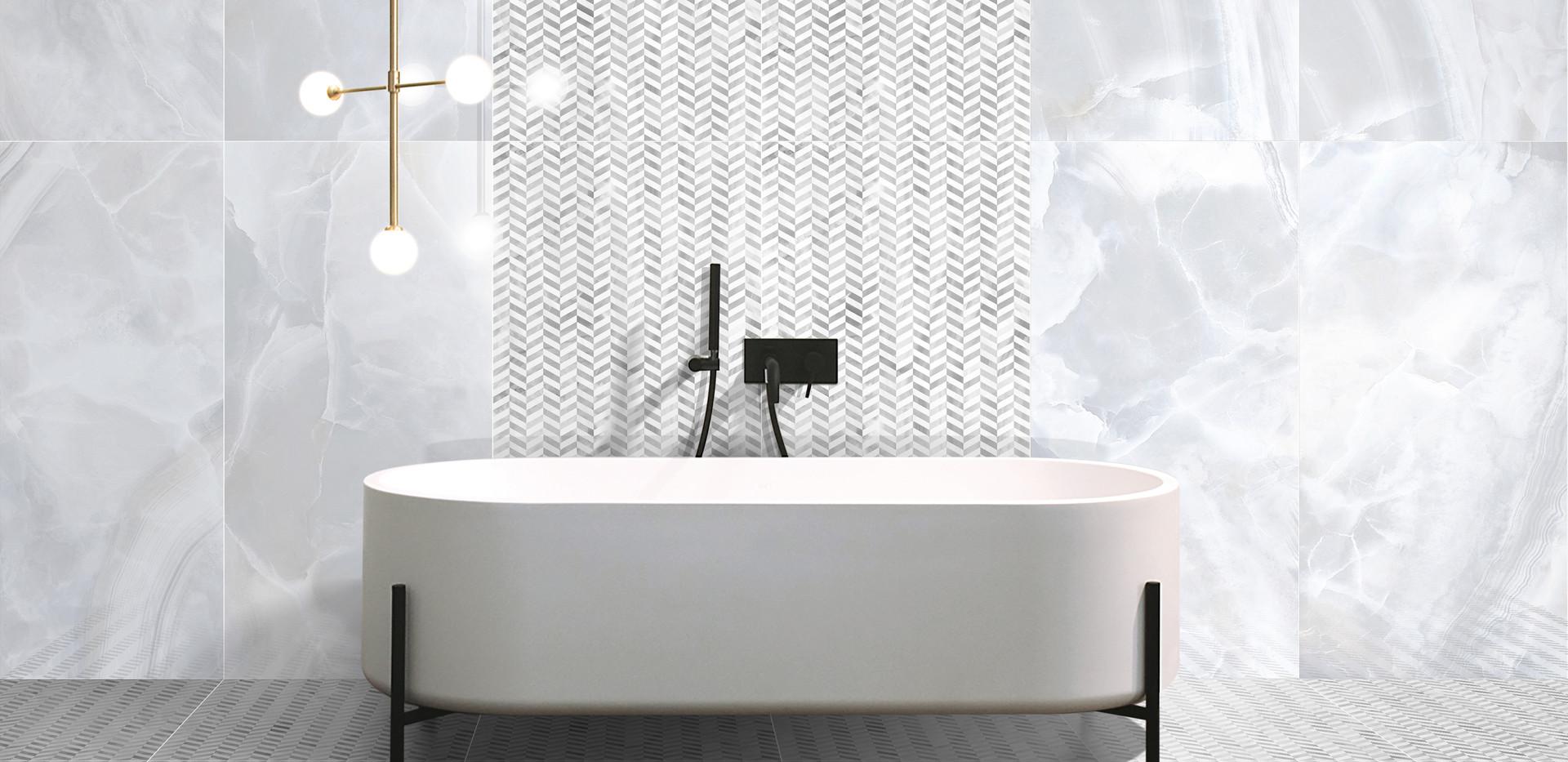 Nolita Bianco 60x120 - simila.jpg