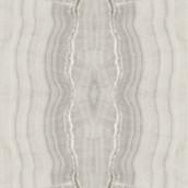 Silver BM Decor