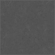 Black Floor Matte