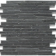 Boutique Collection - Slate