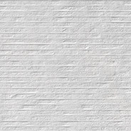Light Grey Wall Decor 3D