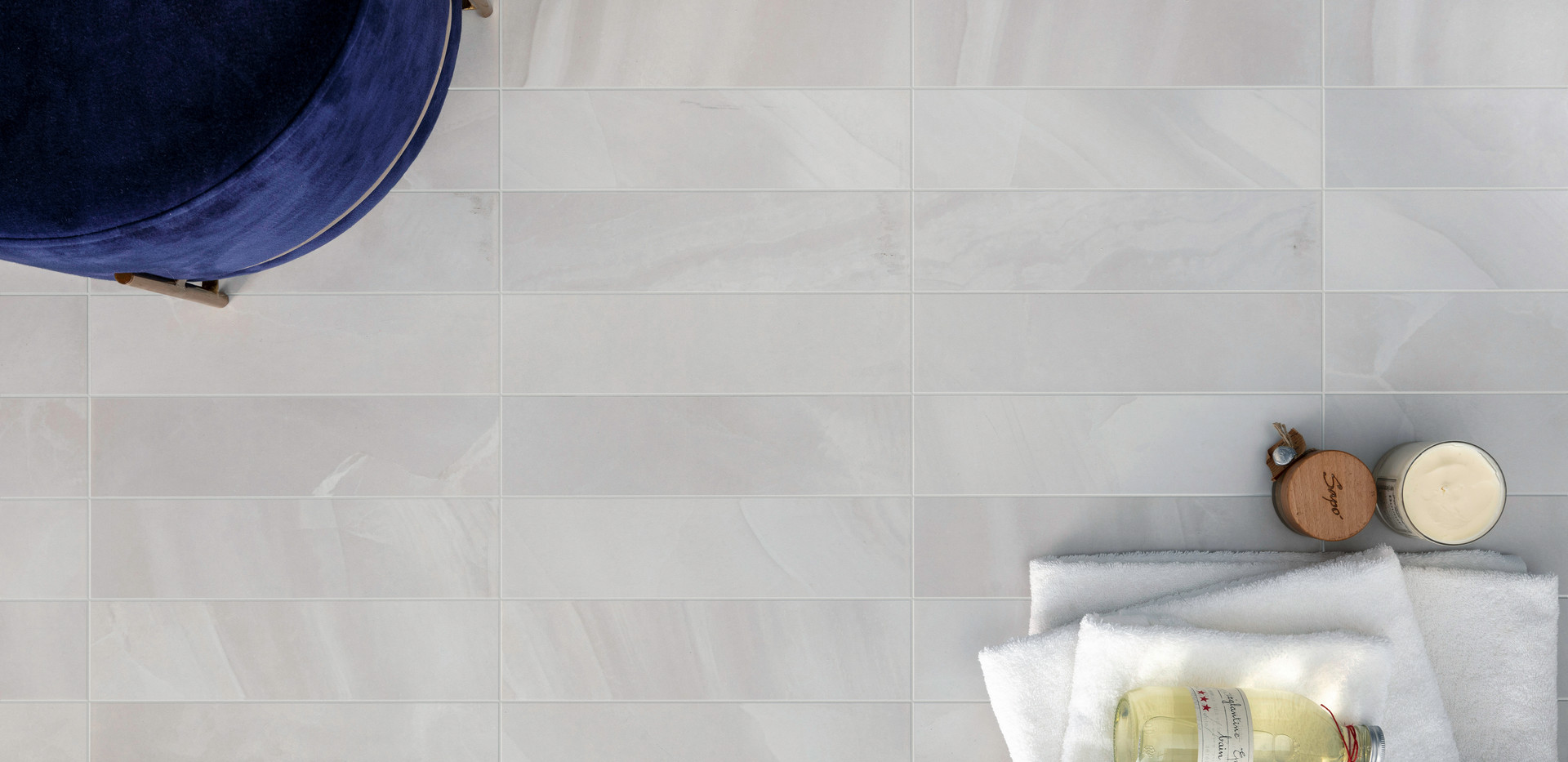 Nolita Bianco 7,5x30.jpg