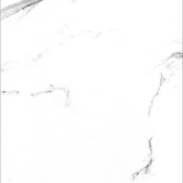 Carrara - X White Matte
