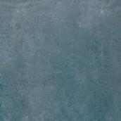 Raku Blu