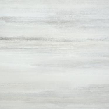 Pearl - Porcelain Floor