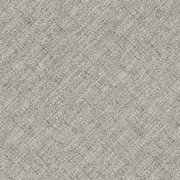 Grey - Porcelain Floor