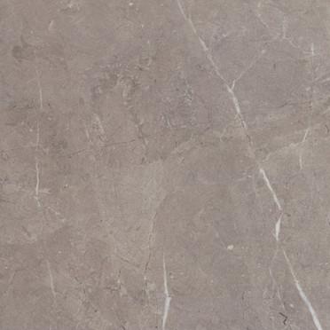 Eterna Medium Grey Matte
