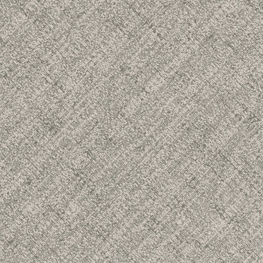Grey - Wall
