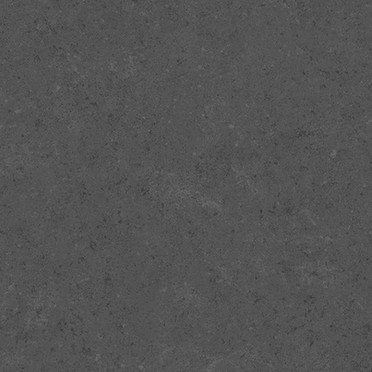 Black Wall Glossy