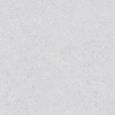 Light Grey Wall Glossy