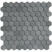Basalt Hexagon