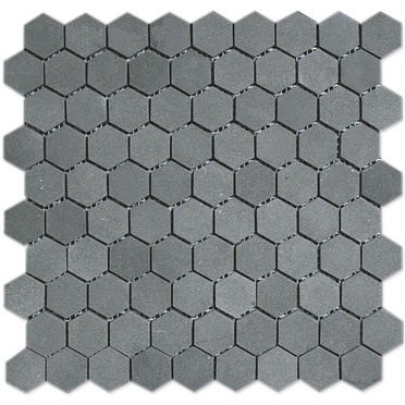 Basalt Hexagon