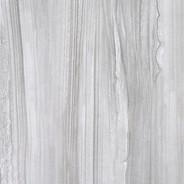 Timeless Light Grey Matte