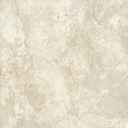Cream Floor