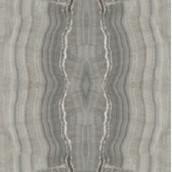 Grey BM Decor